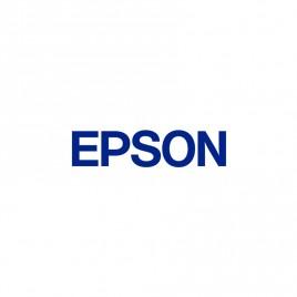 Partner: epson