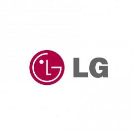 partner : LG