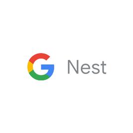 partner : google nest