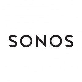 Partner: sonos